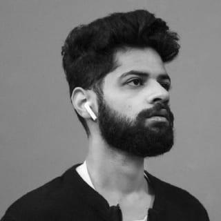 Mudit Jain profile picture