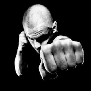 Bernardo Fanti profile picture
