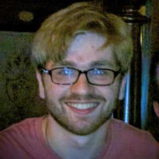 David Alexander profile picture