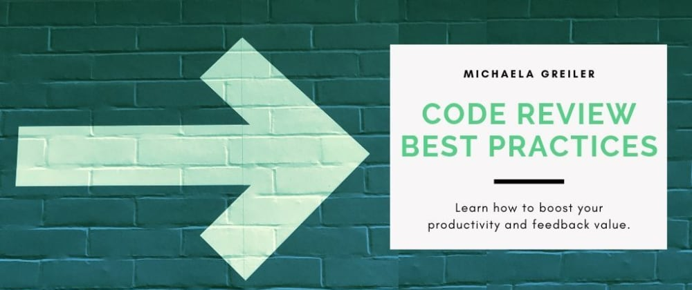 Cover image for Proven Code Review Best Practices from Microsoft