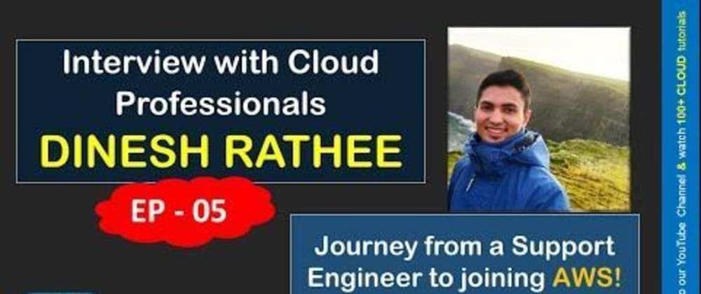 Cover image for Learn, Share, Inspire - My 1st YouTube Channel Interview 📹(KnowledgeIndia)😊🎓👨💻📚💭🏃🎯🤖