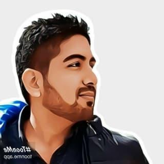 Paras Daryanani profile picture