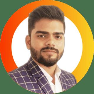 shani singh profile picture