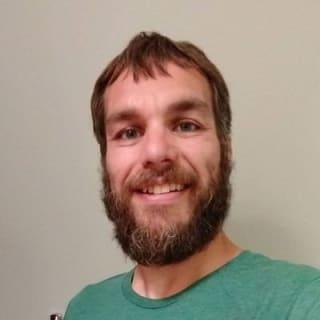 Tim Nolte profile picture