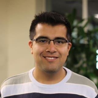 Julio profile picture