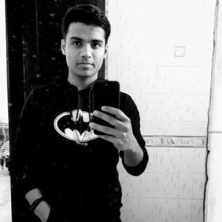 Abhishek Chandel profile picture