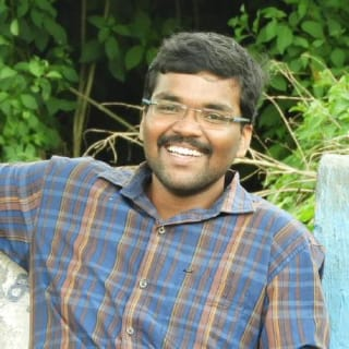 Jaya Krishna Namburu profile picture