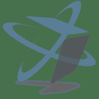 Prodigysgroup logo