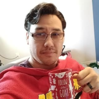 Skriptmonkey profile picture