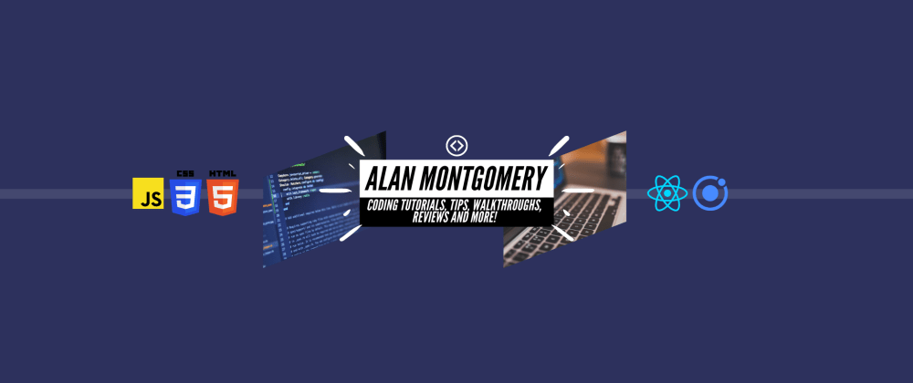 Cover image for I just started a YouTube on coding tutorials