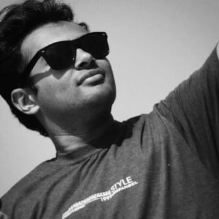 dhwaneetbhatt profile