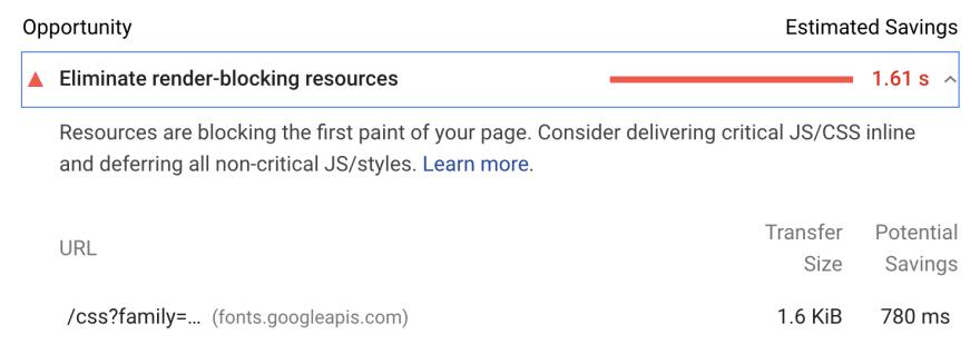 eliminate-render-blocking-resources.png