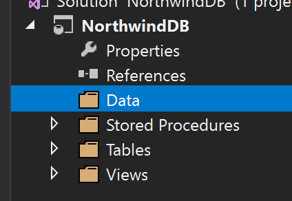 How to work with stored procedures and not die trying - DEV