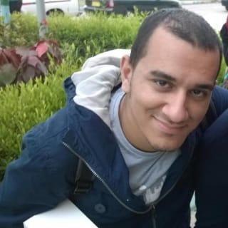 Abdelrahman Awad profile picture
