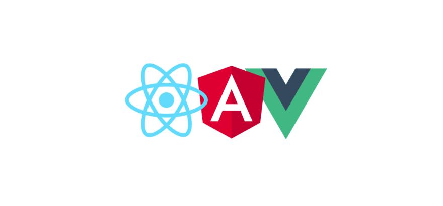 JavaScript - The Complete Guide(Beginner + Advanced)