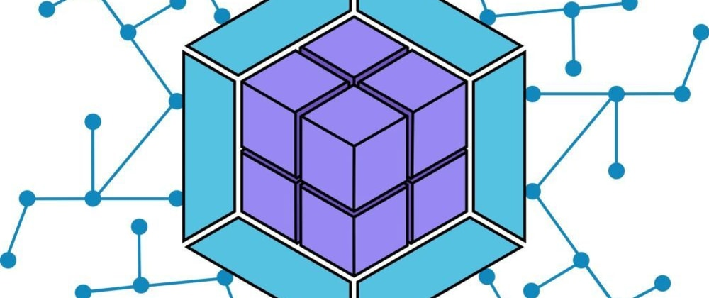 Cover image for Did you webPACK your assets yet? - Getting Started with Webpack