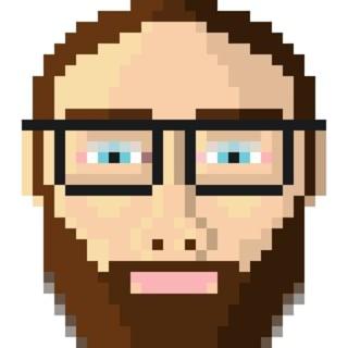 Dan Hanly profile picture