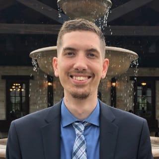 Josh Medeski profile picture
