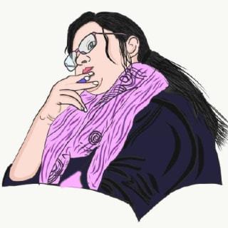 Midha profile picture