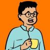 _toul_ profile image