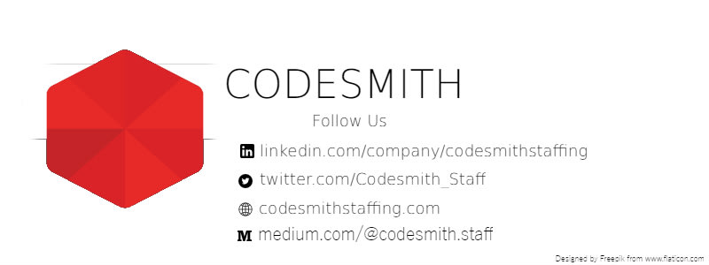 codesmith