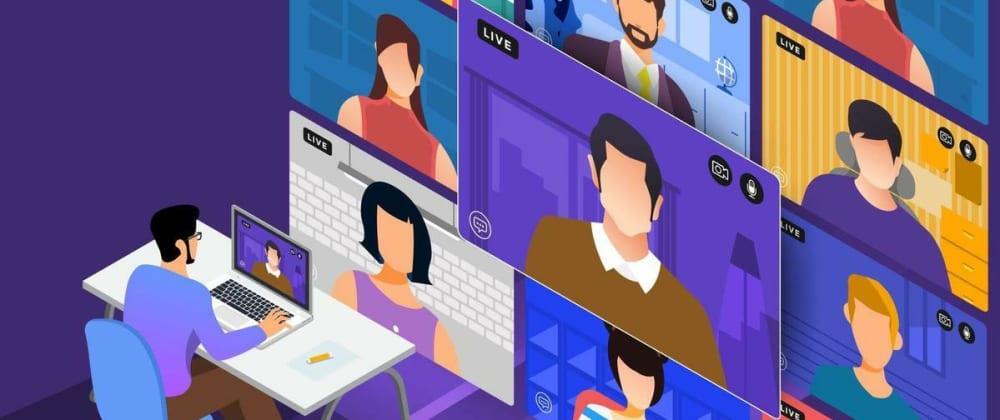 Cover image for Portal web para gestionar eventos y conferencias con ASP.NET 5