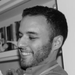 Daniel W. profile picture