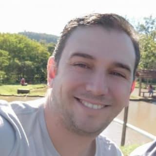 Junior Alves profile picture