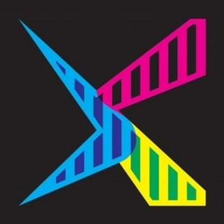 Xkonti profile picture