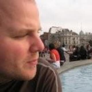 James Gardner profile picture