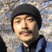 kenzan100 profile
