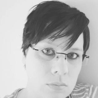 kriskoeh profile picture