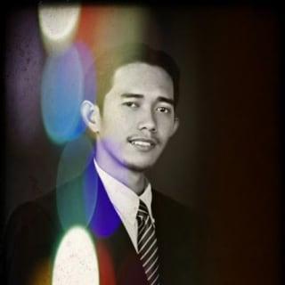 desertlion profile picture