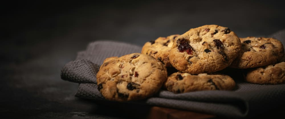 Cover image for No cookies please: How to stop Laravel setting default cookies