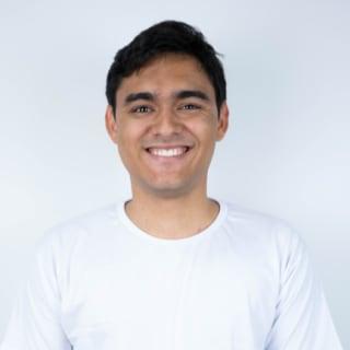 Francisco Edno profile picture