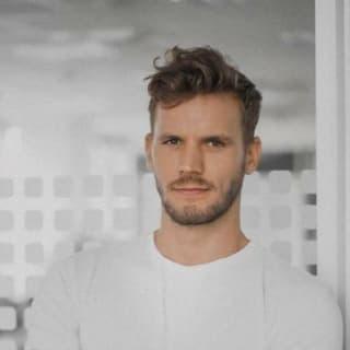 Jakub Vitek profile picture