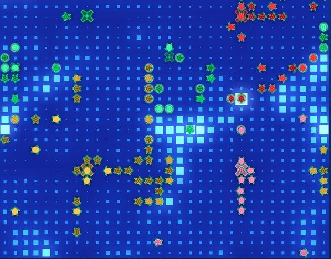 13 Coding Games to Level Up Your Programming Skills