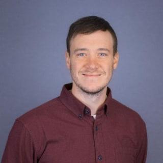 Peter Johnston profile picture