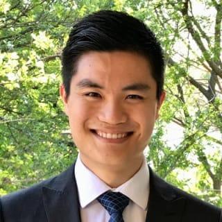 Andy Lu profile picture
