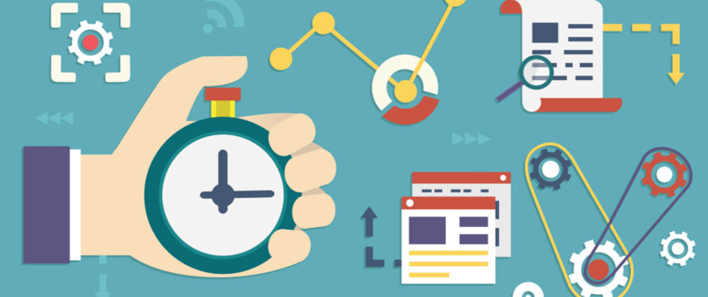 Cover image for 9 Webstorm Productivity Tips