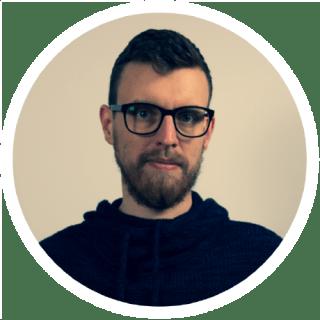 Michał Hawełka profile picture