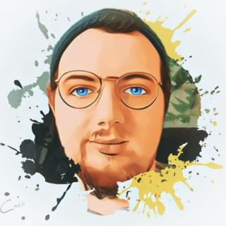 James Cook profile picture