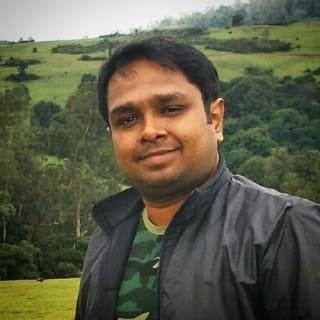 Dinakaran Sankaranarayanan profile picture