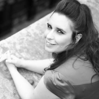 Dr Janet Bastiman profile picture