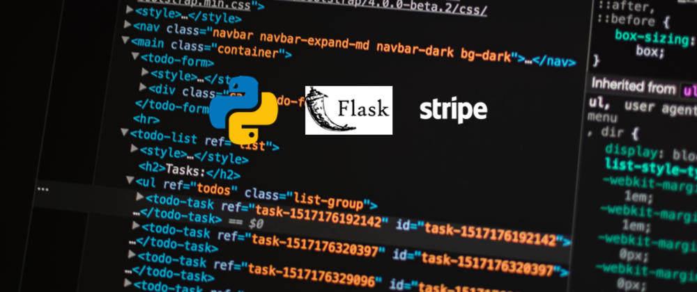 Cover image for Meses sin Intereses en Stripe con Python y React parte 3