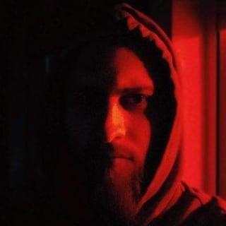 Panagiotis Georgiadis profile picture