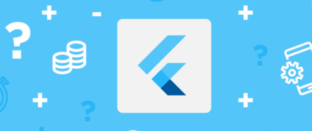 Cover image for Instalando Flutter no Windows