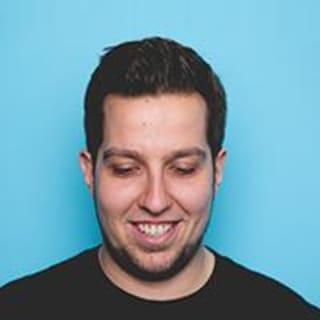 Jeffrey Reichardt profile picture