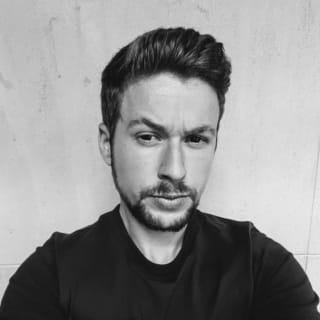 Vitor Amaral profile picture