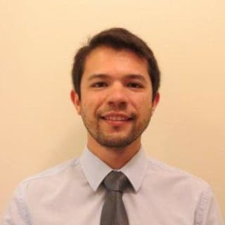Leonardo Shibata profile picture
